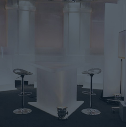 screenshot studio 2