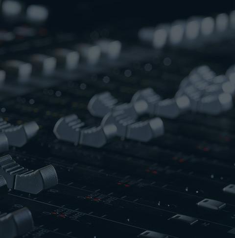 screenshot studio 4