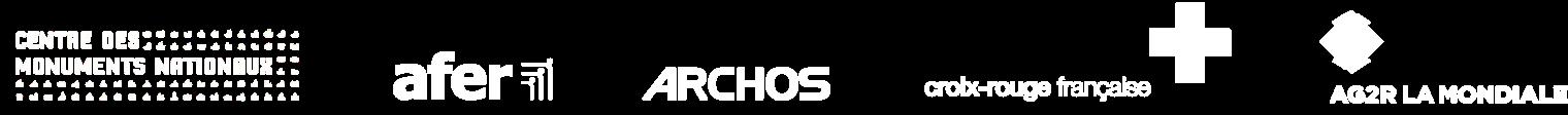 références clients ViewOn production de vidéos sur paris