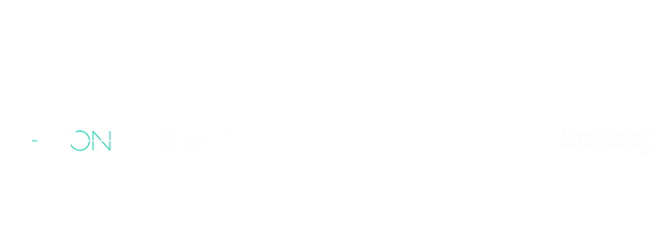 ComClever